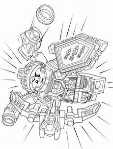 Nexo Knights Ausmalbilder Aaron 315 Kontenlos Ausmalbilder Nexo Knights