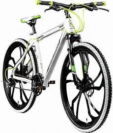 galano 650b mtb hardtail mountainbike 27 5 zoll du suchst
