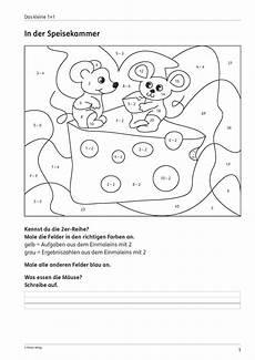 Ausmalbilder Mathematik Grundschule Ausmalbilder 3 Klasse Inspirierend Ausmalbilder