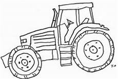 die 12 besten bilder zu trecker trecker traktor