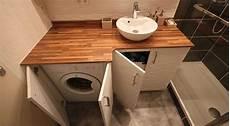 un lavabo bol en c 233 ramique blanche 224 poser sur un plan