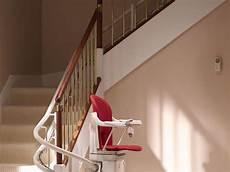 escalier handicapé prix monte escalier handicape occasion
