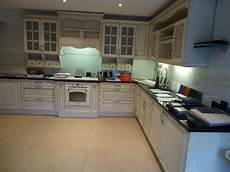 Kitchen Sales Uk by Ex Display Country Style Kitchen Sales Clearance By
