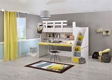 hochbett mit schrank und schreibtisch kinderzimmer mit hochbett und schreibtisch caseconrad com