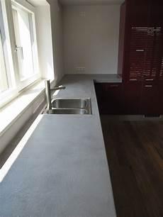 design handwerk betonk 252 che beton cire