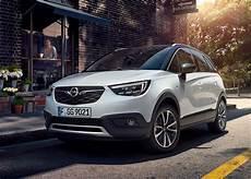 D 233 Couvrez La Gamme De V 233 Hicules Opel Pr 232 S D Ifs Et Caen
