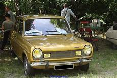 c 233 tait le 28 05 17 rassemblement de voitures anciennes au