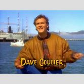alanis-morissette-and-dave-coulier-breakup