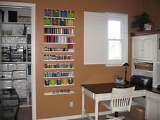 home office craft room design ideas large multi use room
