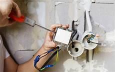 le ohne schutzleiter r 233 novation 233 lectrique et respect des normes smart reno