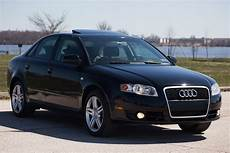 Audi A4 For Sale 2008 used audi a4 quattro for sale