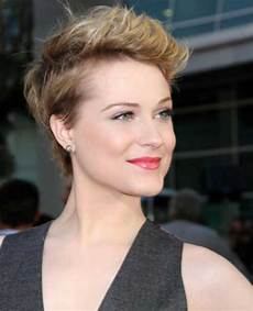 20 best short haircuts short hairstyles 2015 2016 most popular 20 best short pixie hairstyles 2015 2016 pixie cut 2015