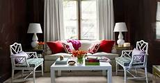 Manhattan Apartment Tour by Mix And Chic Home Tour A Sophisticated Manhattan Apartment