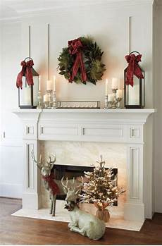 Decorations For Mantels by 12 Best Mantels