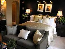 Bedroom Ideas Easy by Easy Diy Master Bedroom Furniture Decorations Ideas
