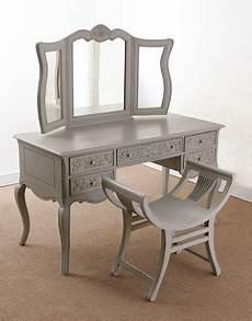schminktisch shabby chic vintage style shabby chic dressing tables