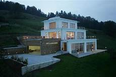 sloping hill house plans very steep slope house plans hillside home plans at