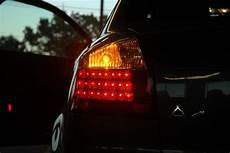 Warning Lights And Malfunction Indicator Lights