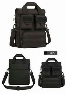 jual tas selempang pria army import slingbag slempang banyak kantong yus army