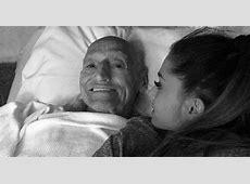 When Did Ariana Grande Died,Mac Miller dead: Ariana Grande trolled online over ex's,Ariana grande new boyfriend|2020-05-25