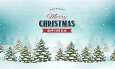 merry christmas landscape images merry christmas landscape postcard download free vectors clipart graphics vector art