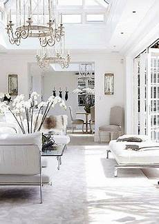 Home Decor Ideas Nz by 21 Living Room Decorating Ideas Home Decor Home Home