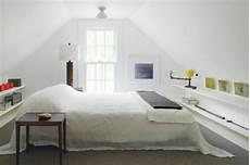 feng shui schlafzimmer einrichten richtige bett