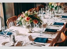 Private Parties and Catering   Mon Ami Gabi Chicago
