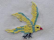 100 Gambar Burung Untuk Kolase Paling Keren Infobaru