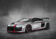 new audi r8 lms gt4 audi sport customer racing headed for growth audi newsroom
