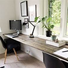 diy home office furniture 25 good diy office wall decorating ideas diy office