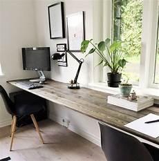 diy home office furniture 25 good diy office wall decorating ideas diy office