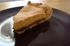 crostata crema pasticcera e nutella la mia amata cucina crostata pasticciotto crema e nutella
