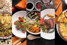 Three Global Cuisines To 2019 06 14 Food