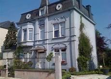 renovation facade maison ancienne ravalement de fa 231 ade d une maison ancienne 224 caluire et