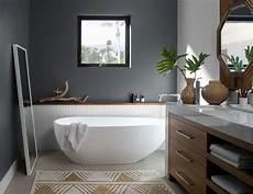 bathroom color ideas inspiration in 2019 bathroom