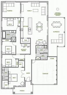 straw bale house plans australia straw bale house plan archivosweb com with images