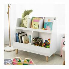 biblioth 232 que 201 tag 232 re 224 livres enfants 201 tag 232 re de rangement