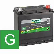 batterie voiture feu vert prix batterie voiture feu vert g feu vert