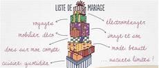 liste de cadeaux de mariage ma liste en 10 conseils liste de mariage cadeaux