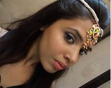 arabian makeup look vanitynoapologies indian makeup and