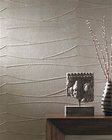 exquisite wall coverings from beautiful wall coverings 2017 grasscloth wallpaper