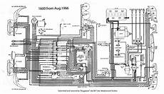 1600cc vw engine coil wiring diagram wiring library