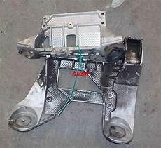 support moteur voiture support moteur aluminium moteur lombardini focs ligier