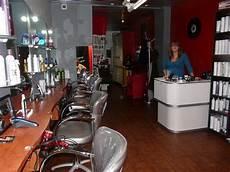 coiffeur rennes avis fm hair coiffeur rennes 35200 adresse horaire et avis