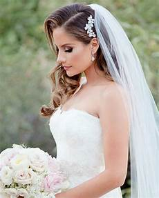 Hairstyles For Brides 2014 17 wedding hairstyles you ll adore butterfly labs