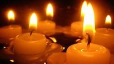 cera delle candele come togliere la cera dalle superfici deabyday tv