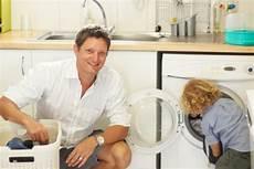 trockner auf waschmaschine stellen 187 das ist zu beachten