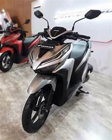 Gambar Motor Honda Vario 150 Terbaru 2018 Rosaemente