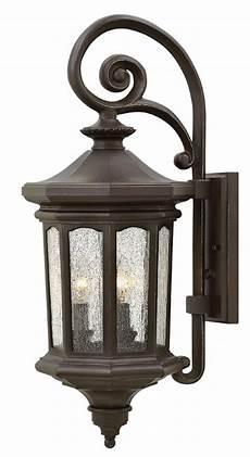 traditional outdoor wall lighting hawk haven
